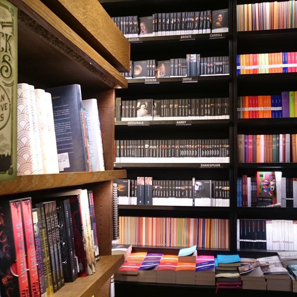 dove comprare libri in inglese a berlino letture in viaggio